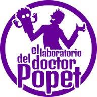 Dr Popet