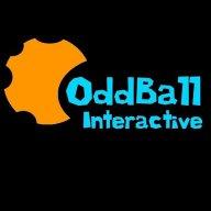 OddBall-GameDev