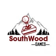 Southwood Games