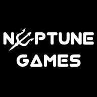NeptuneGames